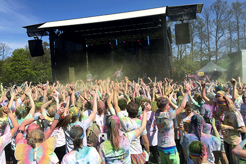 color_run
